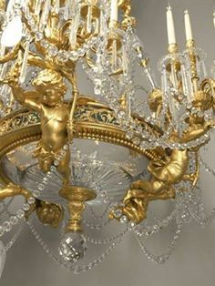 Order now the best luxury casino lighting inspiration for your interior casino lighting design project at  luxxu.net