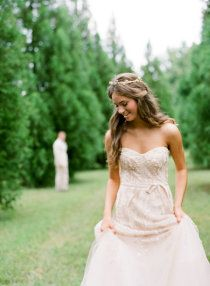 2c69461bc070 The Vault  Curated   Refined Wedding Inspiration