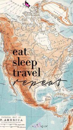 Login Travel Inspiration<br> Vacation Quotes, Best Travel Quotes, Vacation Pictures, Travel Themes, Travel Destinations, Travel Ideas, Expedia Travel, Travel Hacks, Funny Videos