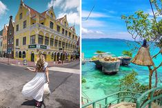 17 Instagrammable Travel Spots Twentysomethings Can Actually Afford To Visit