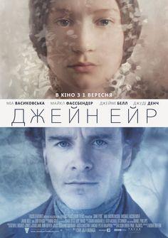 Watch->> Jane Eyre 2011 Full - Movie Online
