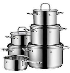 15 best images on pinterest casserole dishes casseroles rh pinterest com