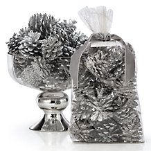 $19.95 Stylish Home Decor & Chic Furniture At Affordable Prices | Z Gallerie