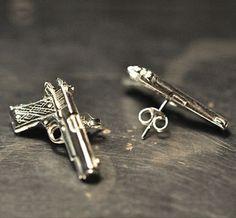 Gun Studs