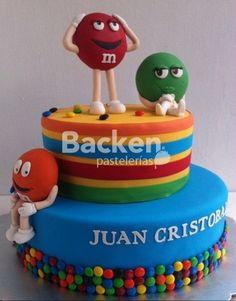 Backen, Pasteles de fondant para Los + Originales!, Pasteles de fondant para Los + Originales! en Guadajalara, Pasteles de fondant para Los + Originales! en Zapopan