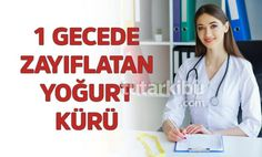 Yogurt Cure for Weight Loss in 1 Night 1 night cure recipe to lose weight Detox Kur, Lose Weight, Weight Loss, Detox Recipes, Diet And Nutrition, Haircuts For Men, The Cure, Food And Drink, Health Fitness