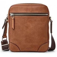 107207a4c1 47 meilleures images du tableau FOSSIL | Leather craft, Beige tote ...