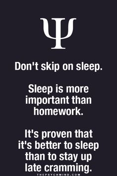 I'm supposed to be cramming for my exams tomorrow but here I am, pinning things telling me to sleep. I need coffee..