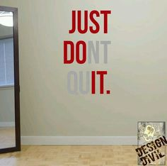 #success #motivational #quotes