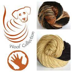 12 Best Woof Yarn Collection By Ancient Arts Fibre Images