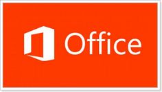 What are the System Requirements to Install Microsoft Office 2013