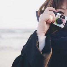 . . 水平線が見えた 優しい世界のはじまり . . . #nikon #d5300 #一眼レフ #写真好きな人と繋がりたい #ファインダー越しの私の世界 #instagram #reco_ig #phos_japan #team_jp_(神奈川) #indies_gram #IGersJP #pics_jp #as_archive  #hueart_life #airy_pics #icu_vsco #cools_japan #bestjapanpics_ #screen_archive #art_of_japan #far_eastphotography #good_portraits_world #nat_archive #discoverphotolife_ig #ink361_asia #JHP光のある世界 . . . 昨日見逃したカルテット 早く観なければっ( ー̀дー́)و . . .