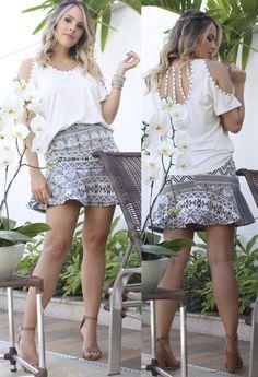 Relação de produtos   Moda Lady e Plus Size   Arimath