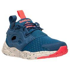 fc4b4b2c Кроссовки ( кеды ) женские оригинальные Reebok Women's FuryLite Running  Shoes