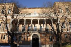 Provincia di Modena: risorse per uffici turistici e la promozione