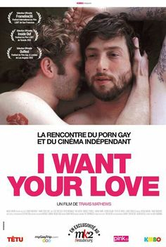 i want your love online free movie