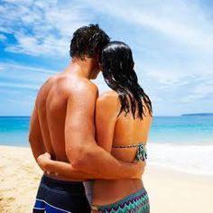 10 Honeymoon Booking Mistakes