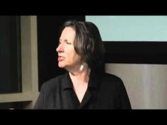 Toxic Chemicals: Safety of Synthetic Fields & How Environmental Laws are Failing Our Children Pt 04 - YouTube - ♥ Carolyn Raffensperger, Environmental lawyer and Executive Director of Science and Environmental Health Network