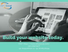 Application Development, Web Application, Design Development, Software Development, Digital Marketing Services, Seo Services, Online Marketing, Project Success, Best Web Design