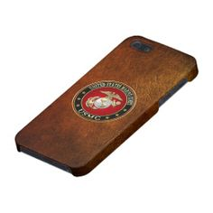 >>>Coupon Code          USMC EGA [Special Edition] [3D] Case For iPhone 5/5S           USMC EGA [Special Edition] [3D] Case For iPhone 5/5S We have the best promotion for you and if you are interested in the related item or need more information reviews from the x customer who are own of them ...Cleck Hot Deals >>> http://www.zazzle.com/usmc_ega_special_edition_3d_iphone_case-256959012726529613?rf=238627982471231924&zbar=1&tc=terrest