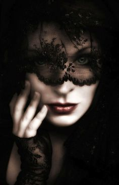 She walks these hills in a long black veil She visits my grave where the night winds wail – The Band
