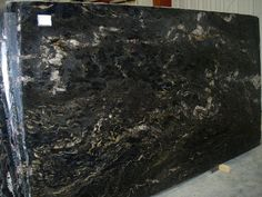 cosmic gray granite slab | Cosmic Black Granite