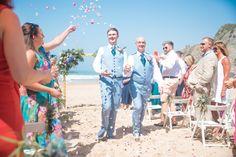 Newlyweds - @vweddingportuga #vintagewedding #beachwedding #newlyweds #groomandgroom #weddingday #love #weddinginportugal #vintageweddinginportugal #vintagewedding #portugalwedding #weddingportugal #weddingsinportugal #myvintageweddinginportugal #rusticwedding #rusticweddinginportugal #thequinta #weddinginsintra #beachweddingportugal #portugalbeachwedding