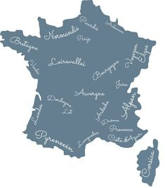 Kaart van Frankrijk met alle tips van – Best Europe Destinations France Map, France Travel, Le Mont St Michel, Camping In Maine, Bagdad, Amsterdam City, Mountain States, Dordogne, The Beautiful Country