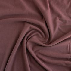 96aea4dc81f 642 Best fabric images in 2019 | Weave, Crocheting, Knitting looms