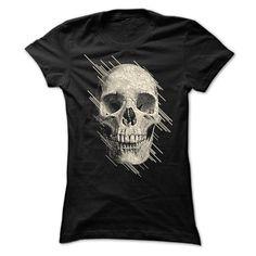 deaths-head T-Shirts, Hoodies, Sweaters