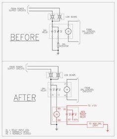 netflix wiring diagram engine wiring diagram
