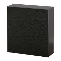 finishdesignshop kotona noteboard magnetische. Black Bedroom Furniture Sets. Home Design Ideas