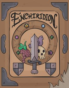 Why You Must Experience Adventure Time Enchiridion Book At Least Once In Your Lifetime Adventure Time Parties, Adventure Time Finn, Cartoon Drawings, Cartoon Art, Adventure Time Wallpaper, Finn The Human, Cartoon Games, Cartoon Network Adventure Time, Game Art