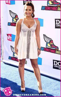 524b1b1ed539e Demi Lovato s Song