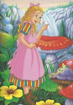 52 de povesti pentru copii.pdf Princess Peach, Disney Princess, Moral Stories, Fairy Tales, Disney Characters, Fictional Characters, Aurora Sleeping Beauty, Alice, Bullet Journal