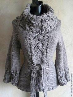 Картинки по запросу женский свитер с объемным воротником