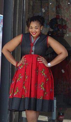 Stylish, Exquisite and Trendy Ankara Styles - Wedding Digest Naija Latest African Fashion Dresses, African Inspired Fashion, African Print Fashion, African Print Skirt, African Print Dresses, Ghana Fashion, Ethnic Fashion, African Attire, African Wear