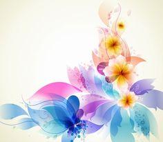 Google Image Result for http://www.flowervector.com/wp-content/uploads/2012/08/Abstract-Design-Flower-Vector-Art.jpg
