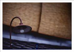 Gion #007 : Art Photography Poster (Kyoto Nara of The Zen) (Japanese Edition) by kitazawa-office,  #Kyoto #Art #Japan