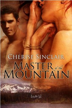 Master of the Mountain series