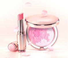 Sulwhasoo Spring 2016 : Radiant Blusher & Essential Lip Serum Stick (Photos & Swatches) #sulwhasoo #makeup #seoul #korea #beauté #beauty #cosmétiquesasiatiques #cosmétiquescoréens #kbeauty #asiancosmetics #koreancosmetics #rasianbeauty #corée #asie #beautédeporcelaine