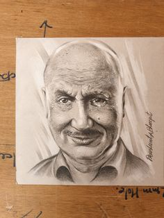 We create your portrait pencil sketch on glass. its look unique. and you can gifted also to anyone. Glass Design, Create Yourself, Art Pieces, Sketch, Pencil, Concept, Portrait, Unique, Painting