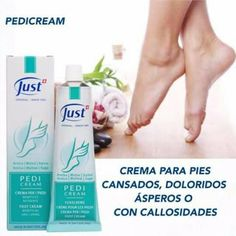 Productos naturales gijòn Just Pies, Melaleuca, Beauty Care, Essential Oils, Skin Care, Personal Care, Cream, Spas, Ayurveda
