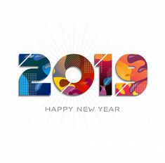 Happy New Year Wishes for Mother – MOM 2019 Quotes Mother's Day Quotes 2019 – This is the occasion where you send many Mother's Day Saying 2019 Happy New Year Message, Happy New Year Images, Happy New Year Quotes, Happy New Year Wishes, Quotes About New Year, Happy Birthday Messages, Happy Birthday Images, Happy Birthday Quotes, Merry Christmas Pictures
