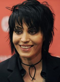 Google Image Result for http://images.hitfix.com/photos/306586/Joan-Jett-at-the-world-premiere-of-Runaways-at-the-2010-Sundance-Film-Festival._article_story_main.jpg