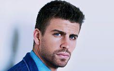 Gerard Piqué racconta come ha conquistato Shakira - http://www.wdonna.it/gerard-pique-racconta-conquistato-shakira/85194?utm_source=PN&utm_medium=Gossip&utm_campaign=85194