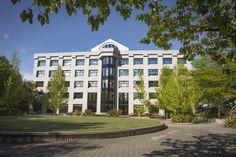 Becas para Doctorado en University of Canterbury (Nueva Zelanda)