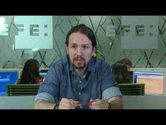 Podemos y Psoe se acercan y acuerdan pedir la comparecencia urgente de Rajoy en el Congreso por el caso Gürtel http://www.ledestv.com/es/noticias/actualidad-politica/video/iglesias-cuenta-como-podemos-y-psoe-pediran-la-comparecencia-urgente-de-rajoy/3747