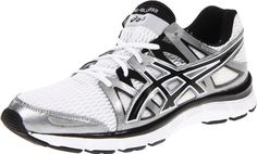 ASICS Men's GEL-Blur33 2.0 Running Shoe « MyStoreHome.com – Stay At Home and Shop