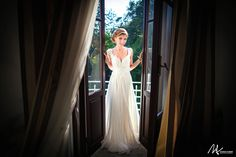 wedding photography romania marius tudor